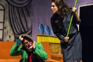 1_o_mach__o_circo_teatro_cr__dito__fabianozacarias__2_-4006121