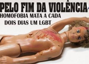 a-homofobia-nossa-de-cada-dia