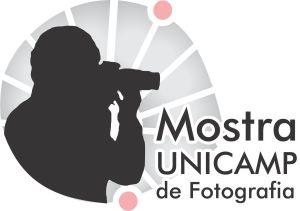 LOGO-mostra-unicamp-fotografias