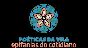 logo-poeticas