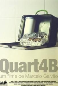 quart4-b