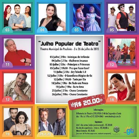 julho_popular_teatro_paulinia