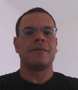 Renato Eduardo Rodrigues Ebert Gomes