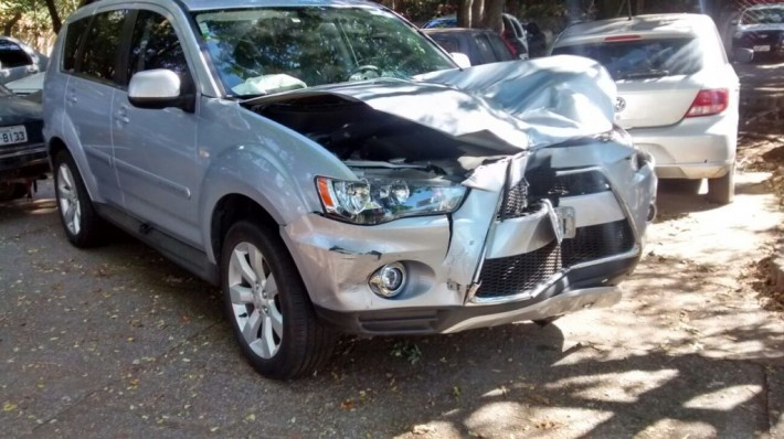 acidente-5857108