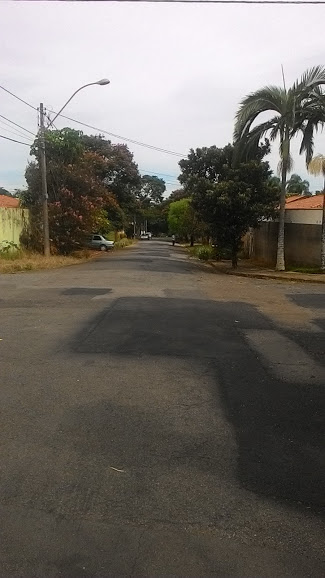 rua-humberto-soares-de-carvalhoa
