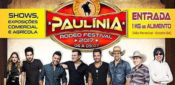 Paulínia-Rodeo-Festival-560x272