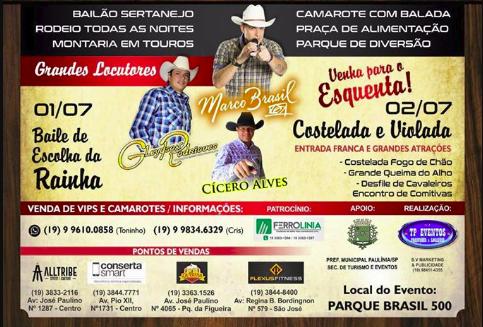 paulinia-rodeo-festival-1