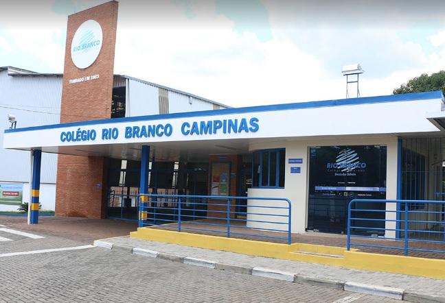 Colégio-Rio-Branco-em-Campinas