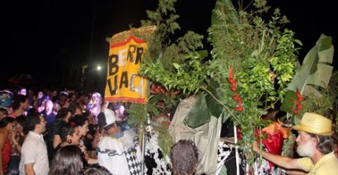 berra-vaca-barao-geraldo_0