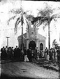 Festa de S Isabel 1946