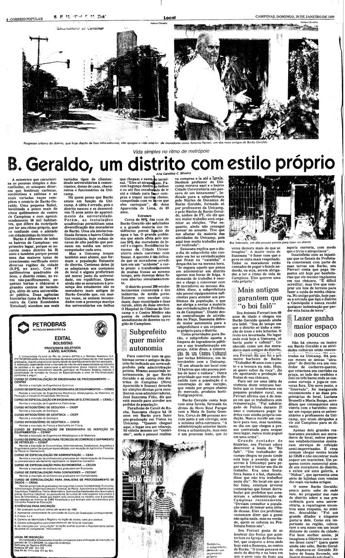 Ferrari-COrreio-1989