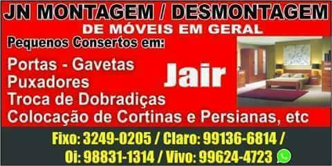 24257711_877187809107540_830741786_n