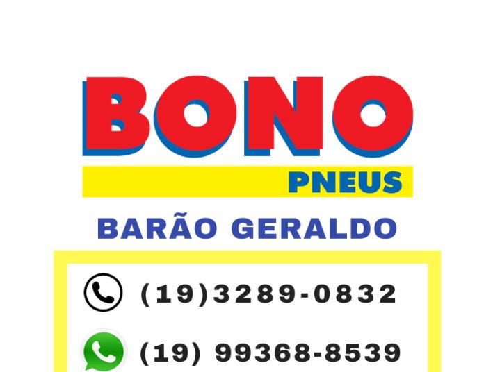45432069_2145119279076066_4096409914228867072_n1-e1542940372842.png