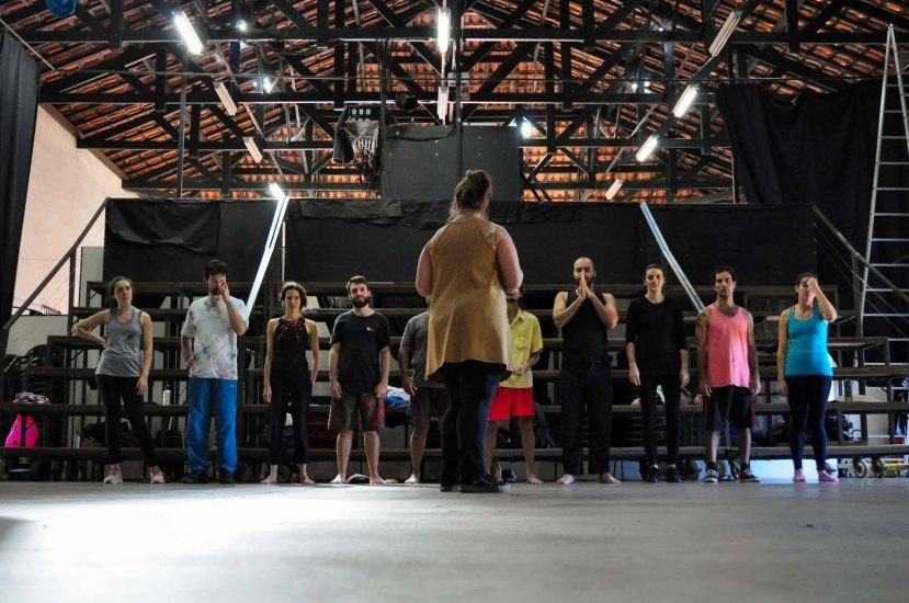 iv-seminário-circus-3_Daniel Lopes