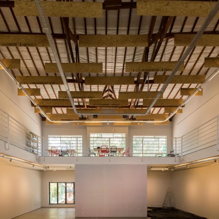 Instituto Pavão Cultural