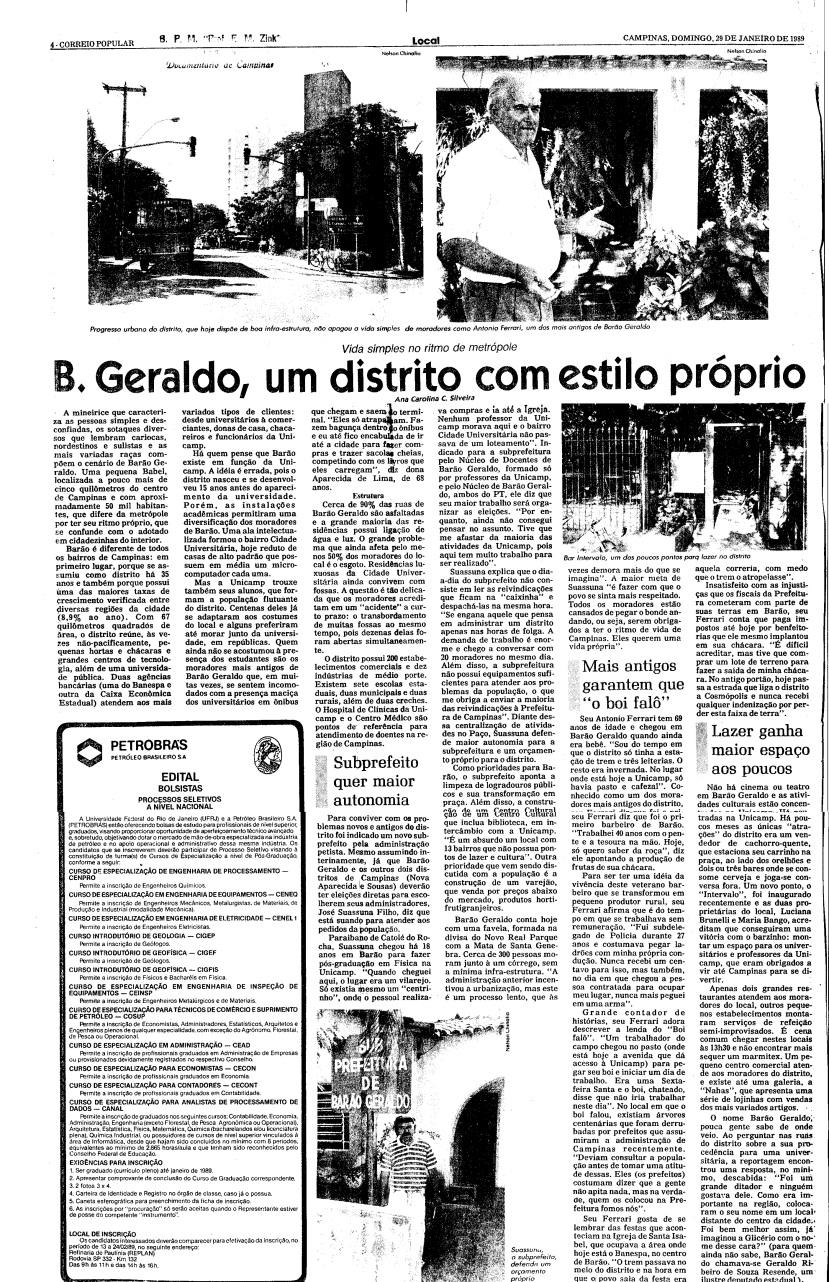 Ferrari 1989
