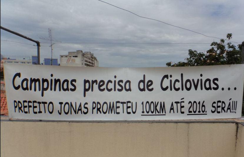 promessacicloviajonas0212