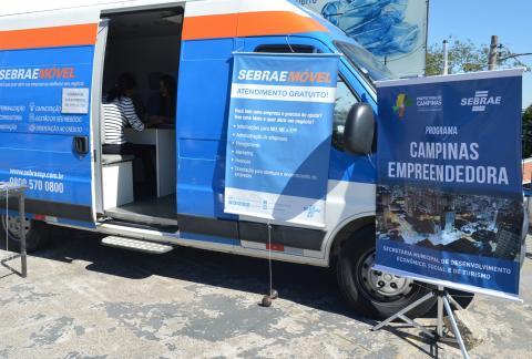 sebrae_movel_CampoGrande