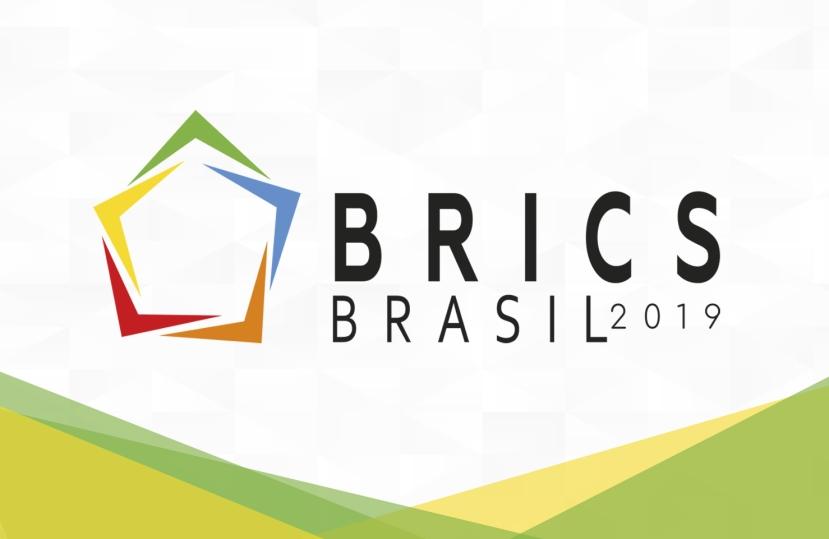 BRICS_2019