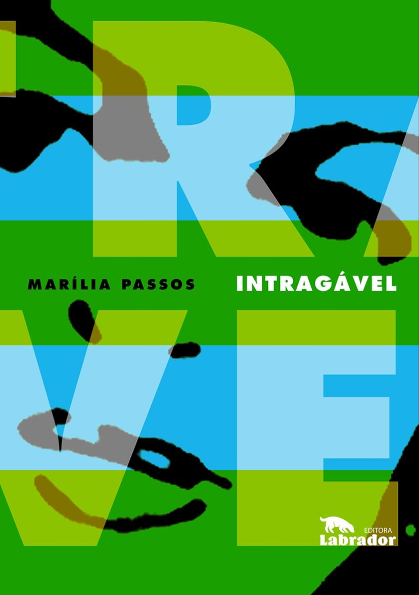 Capa_Intragavel