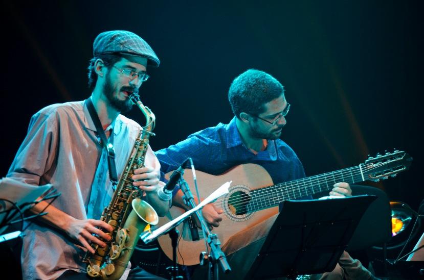 Duo Sagawa Galvão 6 live (cred. Maycon Soldan).jpg