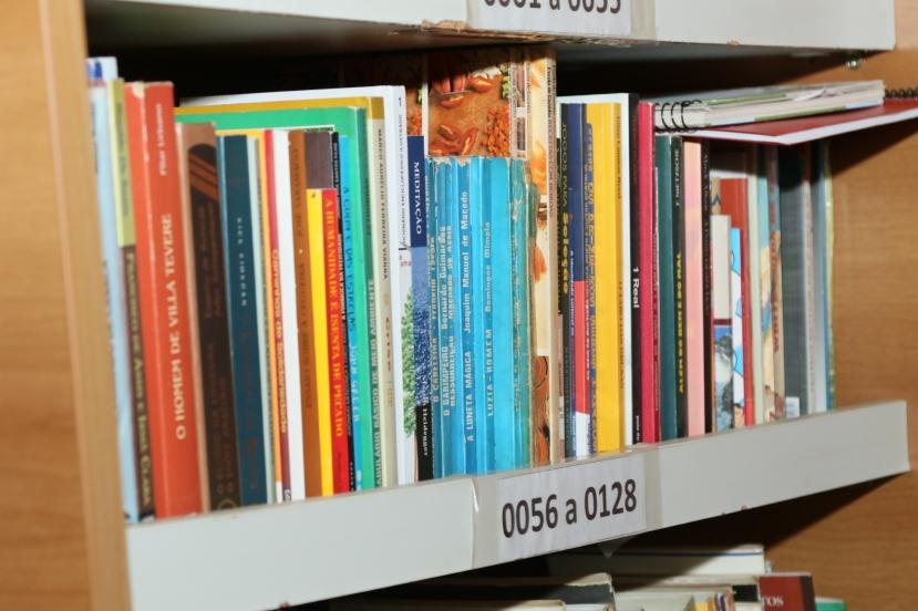 biblioteca Paulinia2